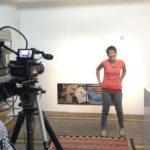 verburg_jo-in-studio-w-tv-camera