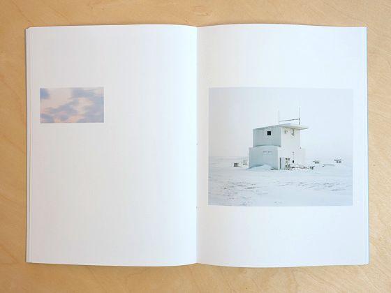 Barrow Book